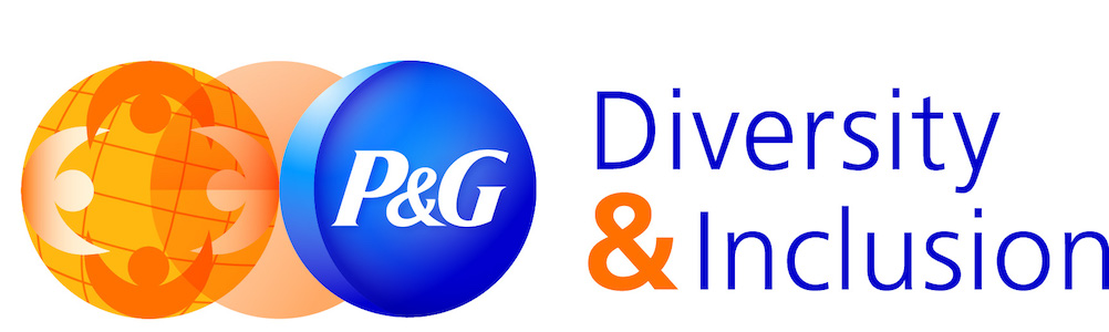 diversity and inclusion logo