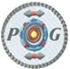 African Ancestry Leadership Network Logo